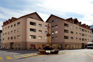 182-300x200 Architektur 3D Visualisierung - Neubau Immobilien 10