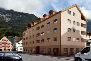 183-300x200 Architektur 3D Visualisierung - Neubau Immobilien 9