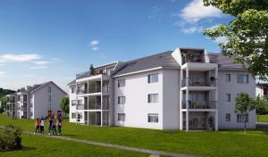 184-300x176 Realistische Visualisierung - Neubau Immobilien 7