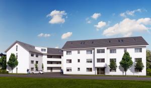 185-300x176 Realistische Visualisierung - Neubau Immobilien 6
