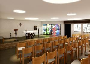 187-300x212 Visualisierung Innenraum Kirche