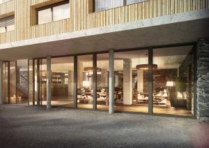 189-300x212 Architektur 3D Visualisierung - Terrasse Immobilien 9