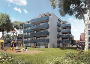 192-300x212 Realistische Visualisierung - Neubau Immobilien 5