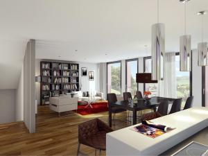 196-300x225 Visualisierung Wohnung Innenraum 7