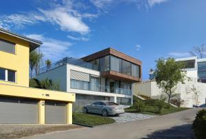 197-300x202 3D-Render Immobilien 11