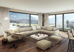 198-300x212 Visualisierung Wohnung Innenraum 6