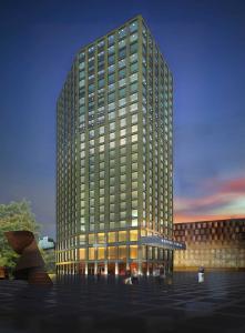 2-1-221x300 Architektur 3D Visualisierung - Neubau Immobilien 19