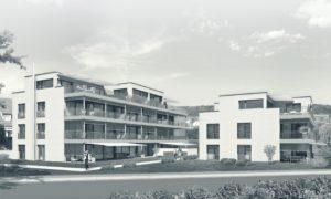 20-300x180 Architektur 3D Visualisierung - Neubau Immobilien 36