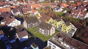 203-300x169 Architektur 3D Visualisierung - Neubau Immobilien 30