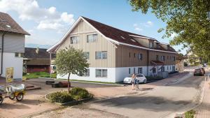 204-300x169 Realistische Visualisierung - Neubau Immobilien 4