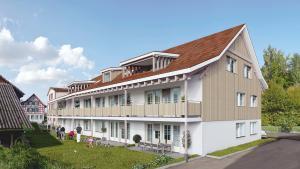 205-300x169 Realistische Visualisierung - Neubau Immobilien 8