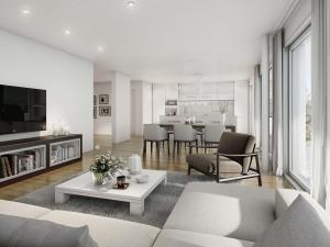 207-Kopie-300x225 Visualisierung Wohnung Innenraum 5