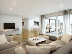 209-300x225 Visualisierung Wohnung Innenraum 4