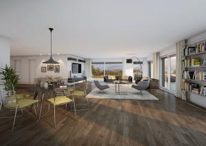 215-300x212 Visualisierung Wohnung Innenraum 1