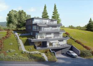 216-300x212 Architekturvisualisierung - Neubau Immobilien 16