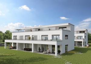 218-300x212 Realistische Visualisierung - Neubau Immobilien
