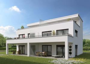 219-300x212 3D-Visualisierung - Neubau Immobilien 30