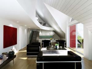 22-300x225 Visualisierung Wohnung Innenraum Immobilien 8