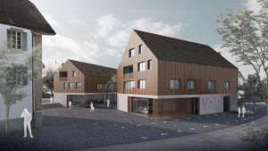 225-300x169 Architektur 3D Visualisierung - Neubau Immobilien 7