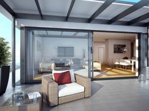 232-300x225 Architektur 3D Visualisierung - Terrasse Immobilien 6