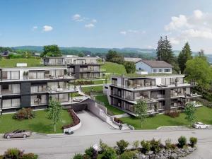 233-300x225 3D-Visualisierung - Neubau Immobilien 29
