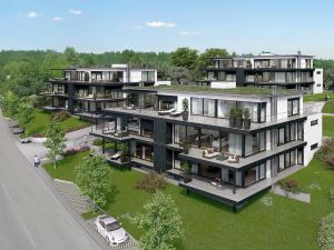 234-300x225 3D-Visualisierung - Neubau Immobilien 28