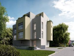 236-300x225 3D-Visualisierung - Neubau Immobilien 27