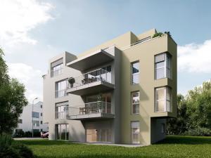 237-300x225 3D-Visualisierung - Neubau Immobilien 26