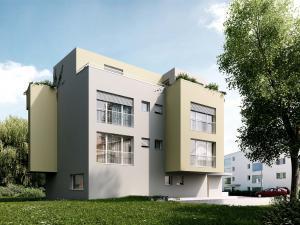 238-300x225 Realistische Visualisierung - Neubau Immobilien 3