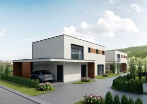 240-300x212 3D-Render Immobilien 12