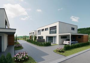 241-300x212 3D-Render Immobilien 15
