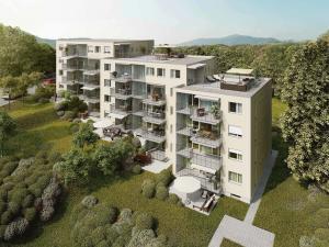 243-300x225 Architektur 3D Visualisierung - Neubau Immobilien 29