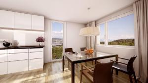 244-300x169 Visualisierung Innenansicht Küche