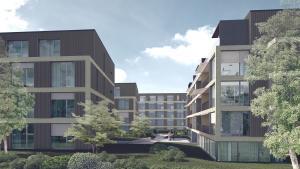 245-300x169 3D-Visualisierung - Neubau Immobilien 24