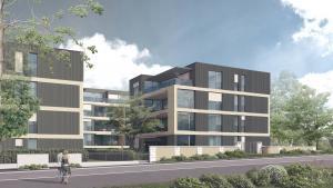 246-300x169 3D-Visualisierung - Neubau Immobilien 23