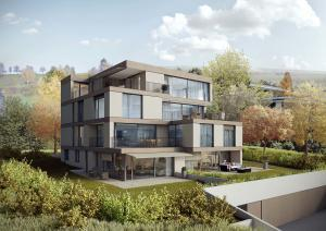 251-300x212 3D-Visualisierung - Neubau Immobilien 21