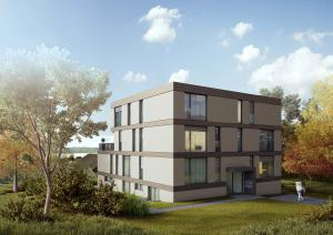 253-300x212 3D-Visualisierung - Neubau Immobilien 25