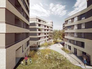 258-300x225 3D-Visualisierung - Architektur Wettbewerb 1