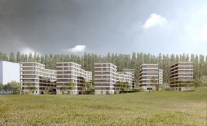 259-300x183 3D-Visualisierung - Architektur Wettbewerb