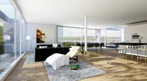 26-300x167 Visualisierung Wohnung Innenraum Immobilien 7