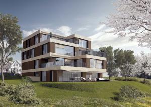 260-300x212 3D-Visualisierung - Neubau Immobilien 19