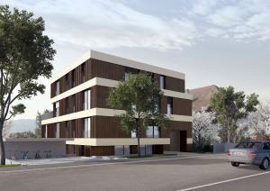 261-300x212 3D-Visualisierung - Neubau Immobilien 18