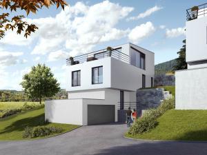 264-1-300x225 3D-Visualisierung - Neubau Immobilien 17