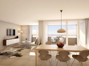 267-300x225 Rendering 3D Visualisierung Wohnung Innenraum 10