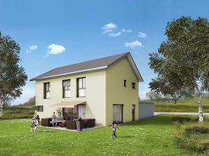 271-300x225 3D-Render Immobilien 13