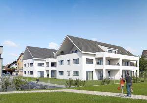 274-300x212 3D-Visualisierung - Neubau Immobilien 20