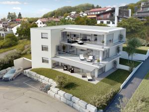 275-300x225 Architekturvisualisierung - Neubau Immobilien 17