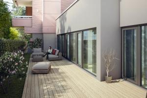 278-300x200 Architektur 3D Visualisierung - Terrasse Immobilien 4
