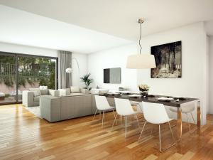 280-300x225 Rendering 3D Visualisierung Wohnung Innenraum 8