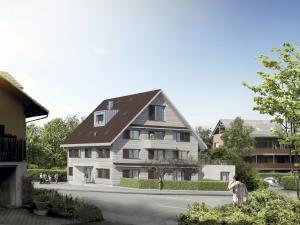 282-300x225 Architektur 3D Visualisierung - Neubau Immobilien 6